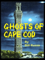 The Ghosts of Cape Cod