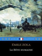 La Bête Humaine (Dream Classics)