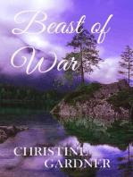 Beast of War