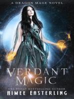Verdant Magic