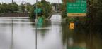 Houston's Flood Is a Design Problem