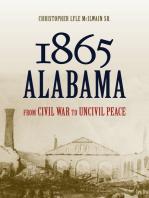 1865 Alabama