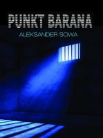 Punkt Barana