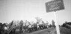 The Lost Dream of a Superhighway to Honor the Confederacy
