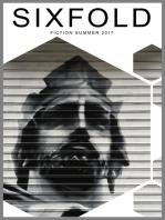 Sixfold Fiction Summer 2017
