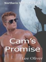 Cam's Promise