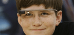 Google Glass Is Back — as a Tool to Coach Autistic Children, Train Doctors, and More