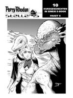 Stellaris Paket 6