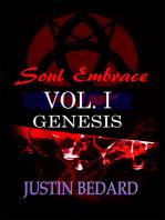 Soul Embrace Volume I