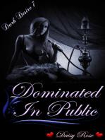 Dark Desires 7