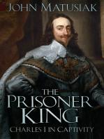 Prisoner King