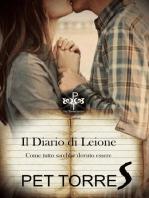 Il Diario di Leione