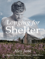 Longing for Shelter