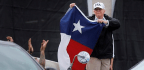 Harvey Exposes Trump's Empathy Deficit