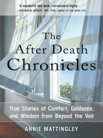The After Death Chronicles