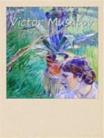 Victor Musatov