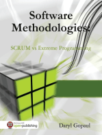 Software Methodologies