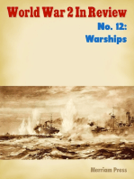 World War 2 In Review No. 12