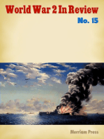 World War 2 In Review No. 15