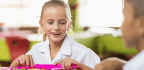 How to Address Your Kid's Nutrition at School — Without Being the Pesky Parent