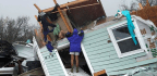 The Legal Crises to Follow in Hurricane Harvey's Wake