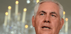 Why Keep State Department Special Envoys?