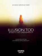 Illusion Tod