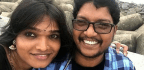 An Indian Transgender Couple Receives Death Threats After Announcing Plans to Marry and Adopt