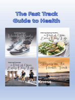 The Fast Track Guide to Health
