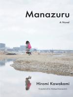 Manazuru