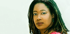 N.K. Jemisin on Craft, Advocacy, and Ignoring the Naysayers