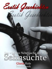 Geschichten deutsch erotische deutsche Geschichten