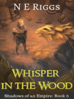 Whisper in the Wood