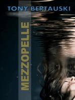 Mezzopelle