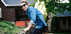 Ben Rector Knows You've Probably Never Heard of Him