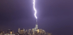 The Thunderstorm Whisperers