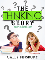 The Thinking Story