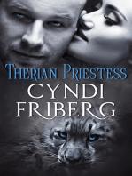 Therian Priestess