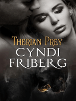 Therian Prey