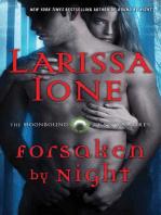 Forsaken by Night