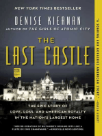 The Last Castle
