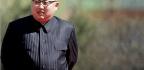North Korea Claims Successful Hydrogen Bomb Test