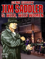 Jim Saddler 5
