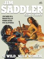 Jim Saddler 5