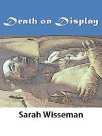 Death on Display
