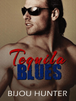Tequila Blues