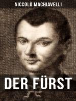 DER FÜRST