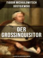 Der Großinquisitor