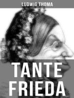 Tante Frieda