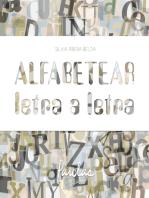 Alfabetear